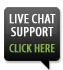 click to chat with a live agent